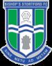 Bishop's Stortford Logo