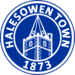 Halesowen Town Logo