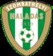 Szombathelyi Haladas Logo