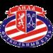 FK Lida Logo