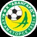 FK Avanhard Kramatorsk Logo