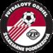 Sport Podbrezova Logo