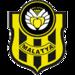 Y.Malatyaspor Logo