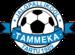 Tartu JK Tammeka Logo