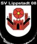 SV Lippstadt Logo
