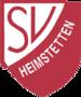 SV Heimstetten Logo