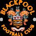 Μπλάκπουλ Logo