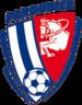 Pardubice Logo