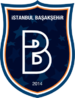Başakşehir Logo