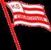 Cracovia Krakow Logo