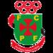 Pacos Ferreira Logo