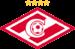 Спартак Москва Logo