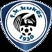 KS Perparimi Kukesi Logo