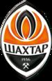 Shakhtar Donetsk U19 Logo