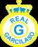 Real Atletico Garcilaso Logo