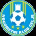NK Publikum Celje Logo