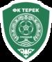 Terek Logo