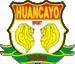 Sport Huancayo Logo
