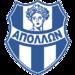 Απόλλων Σμύρνης Logo