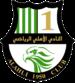 Al-Ahli Doha Logo