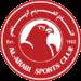 Al-Arabi SC Logo
