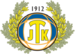 Viljandi JK Tulevik Logo