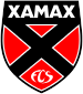 N. Xamax Logo