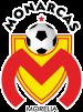 Monarcas Logo