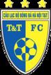 T&T Hanoi Logo