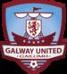 Galway Logo