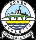Dover Athletic Logo