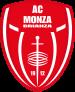 AC Monza Logo