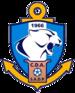 CSD Antofagasta Logo
