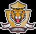 Expreso Rojo Logo