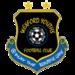 Wexford Logo