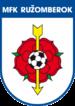 MFK Ruzomberok Logo