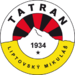 MFK Tatran AOS Liptovsky Mikulas Logo