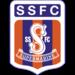 Swindon Supermarine Logo