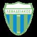 Α.Π.Ο. Λεβαδειακός Logo
