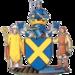 St Albans City Logo