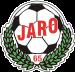 Jaro Logo