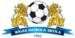 Rigas Futbola skola Logo