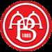 Aalborg Logo