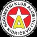 Алюминий Logo