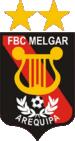 Melgar Logo
