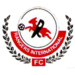 Enugu Rangers International Logo