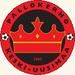 PK Keski-Uusimaa Logo