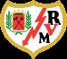 Vallecano Logo