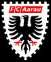 Арау Logo