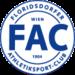 FAC Wien Logo